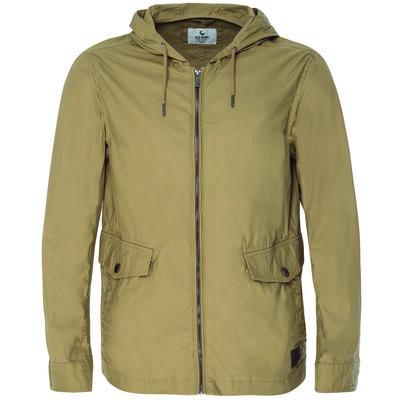 Old Khaki Men's Zander Jacket