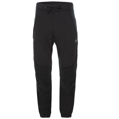 K-Way Men's Keene Track Pants