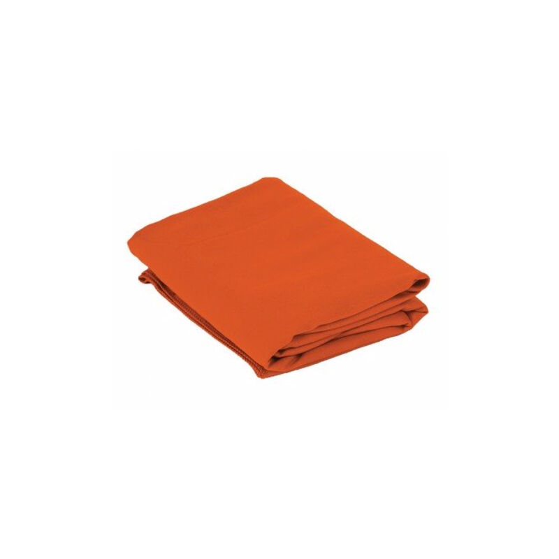 K-Way Trek Towel XL -  orange