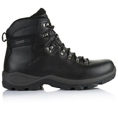 K-Way Men's Mt. Nimba Boot