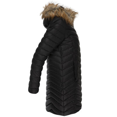 K-Way Women's Tasman '19  Down Coat