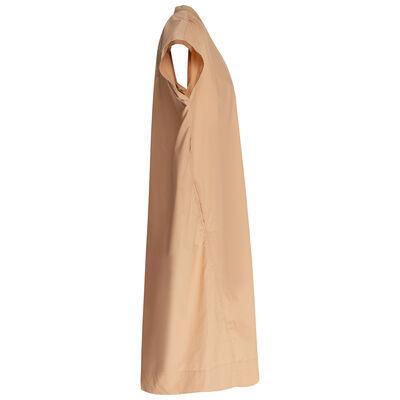 Rare Earth Cassidy Dress