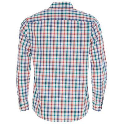 Old Khaki Men's Haddon Regular Fit Shirt
