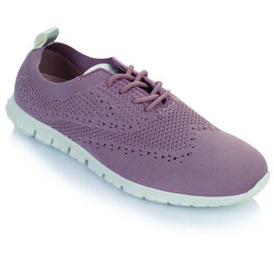 Rare Earth Kelly Ladies' Shoe