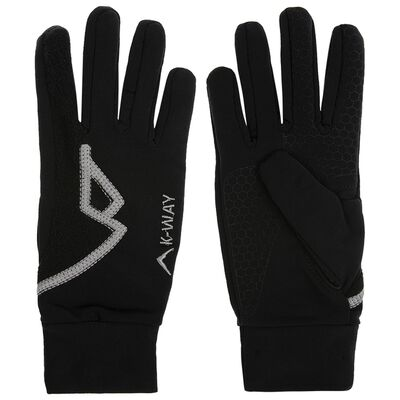 K-Way Touch Vesper Glove