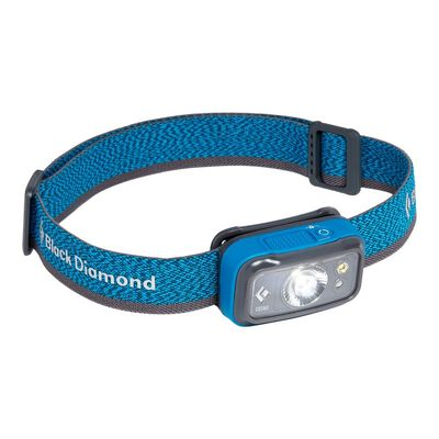 Black Diamond Cosmo F19 Headlamp