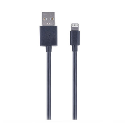 Volkano Strike Mfi 8pin Cable