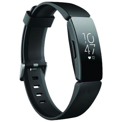 Fitbit Inspire HR Watch