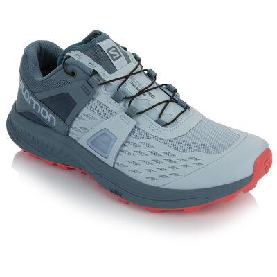 Salomon Women's Ultra Pro Shoe