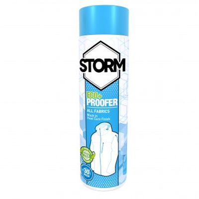 Storm Proofer Fast Dry Spray-On 300 ml