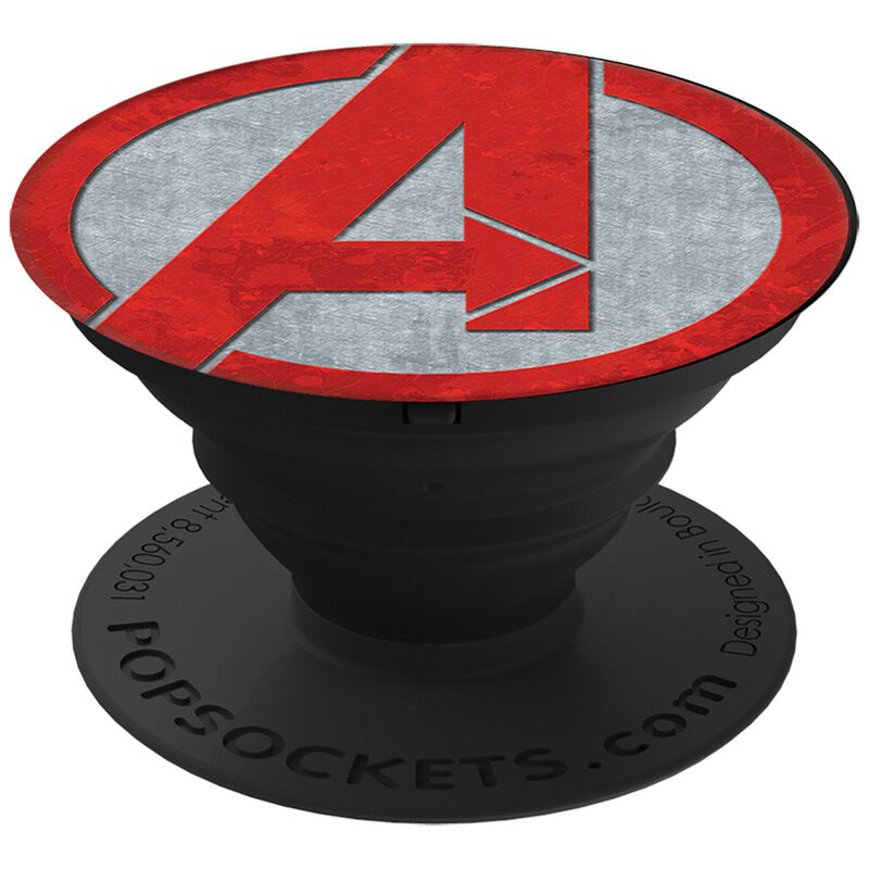 The Avengers Popsocket -  assorted