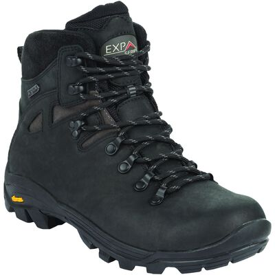 K-Way Men's Kili 16 Boot