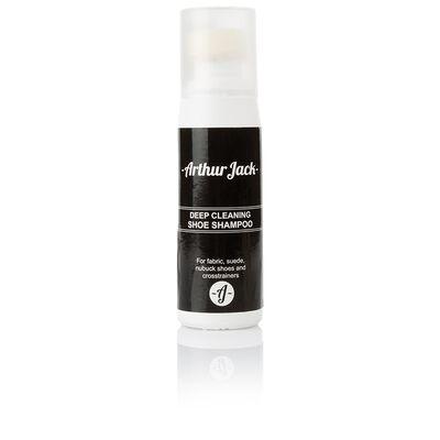 Arthur Jack Cleansing Shampoo