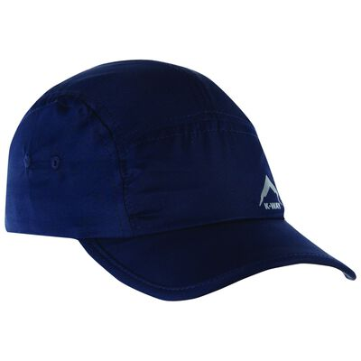K-Way Quake Peak Cap