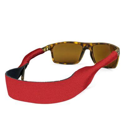 Croakies XL Glasses Cord
