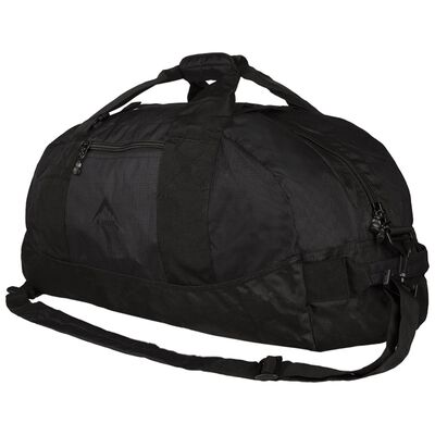 K-Way Evo Large Gearbag