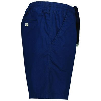 Old Khaki Men's Jonah Shorts