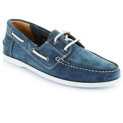 Arthur Jack Men's Martin Shoe