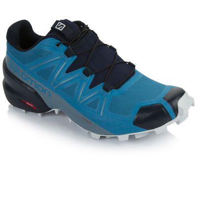 Salomon Men's Speedcross 5 Shoe