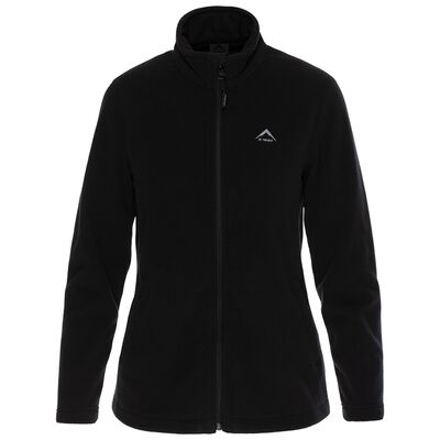 K-Way Viola Recycled Fleece Jacket