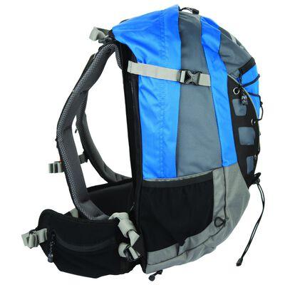 K-Way Expedition Series Kilimanjaro 28L Daypack