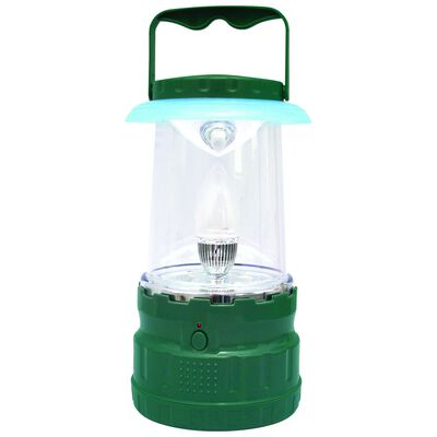 Ultratec Nightingale Rechargeable Lantern