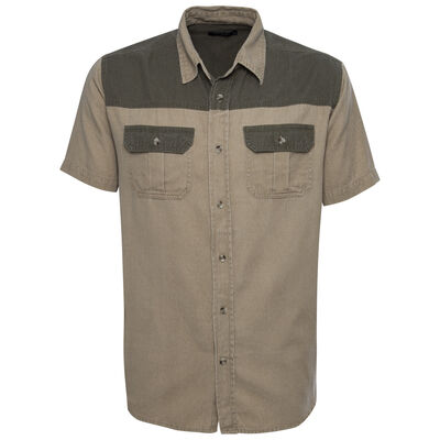 CU & Co Men's Dominic Shirt