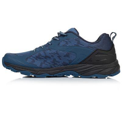 K-Way Men's Apex Shoe