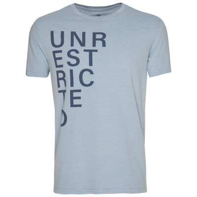 Garrick Men's Standard Fit T-Shirt