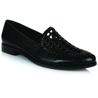 Rare Earth Ladies Reeza Shoe