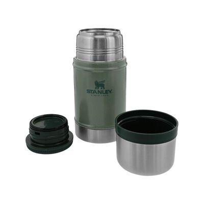Stanley 0.7L Classic Food Jar