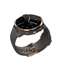 Suunto 7 Watch -  graphite-copper