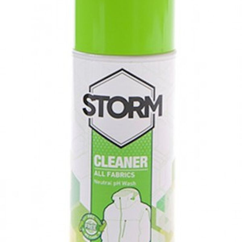 Storm Wash in Cleaner 75ml -  nocolour