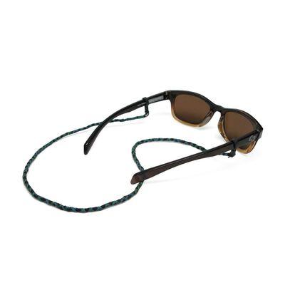 Croackies Mayan Guatemalan Woven Glasses Cord