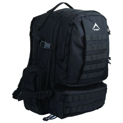 K-Way Oryx 35L DayPack