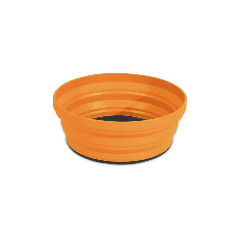 Sea To Summit Xbowl -  orange