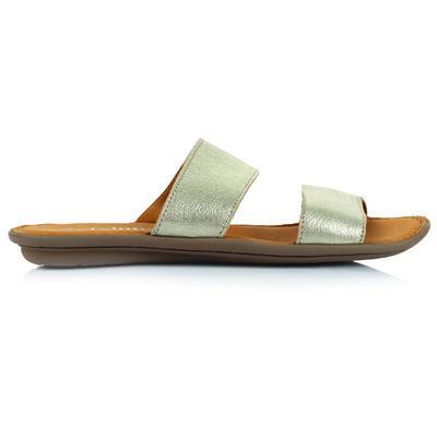Tsonga Women's Bakubo Sandal