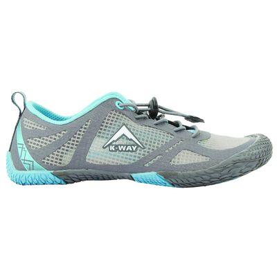 K-Way Women's Rapid Shoe