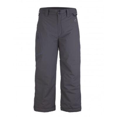 K-Way Kids Kuzco Ski Pants