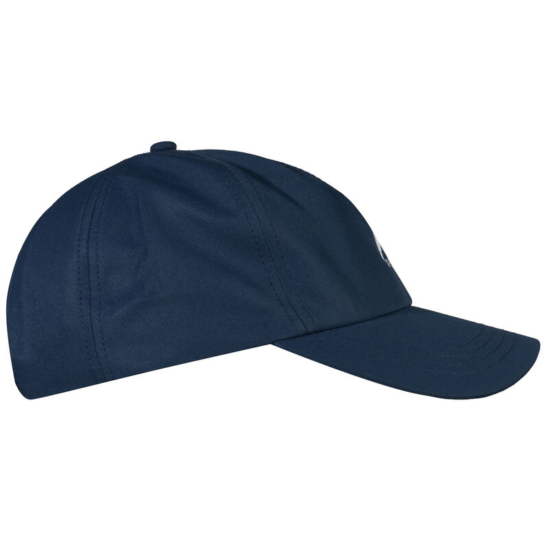 K-Way T Cap -  indigo