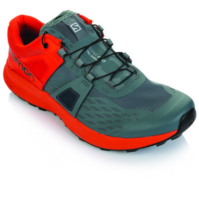 Salomon Men's Ultra Pro Shoe