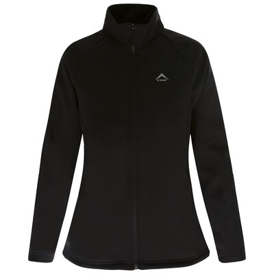 K-Way Women's Mira'19 Softshell Jacket