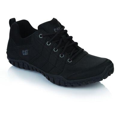 Caterpillar Men's Instruct Shoe