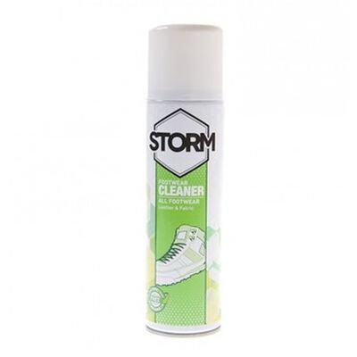 Storm Footwear Cleaner 250ml