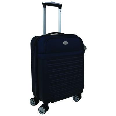 K-Way Journey 36L Luggage
