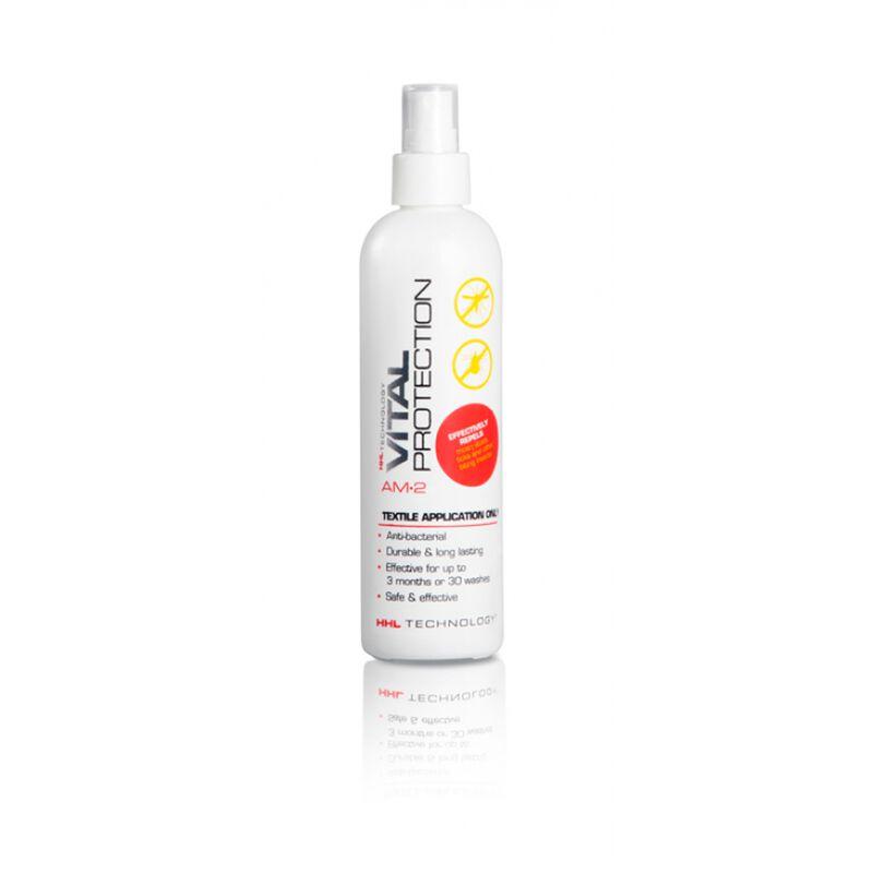 HHL Vital Protection 220ml AM2 Repellant Spray -  nocolour