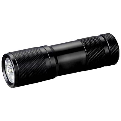 SupaLED Scorpion Finder Torch