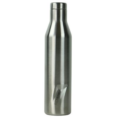 Ecovessel 750ml Aspen Flask