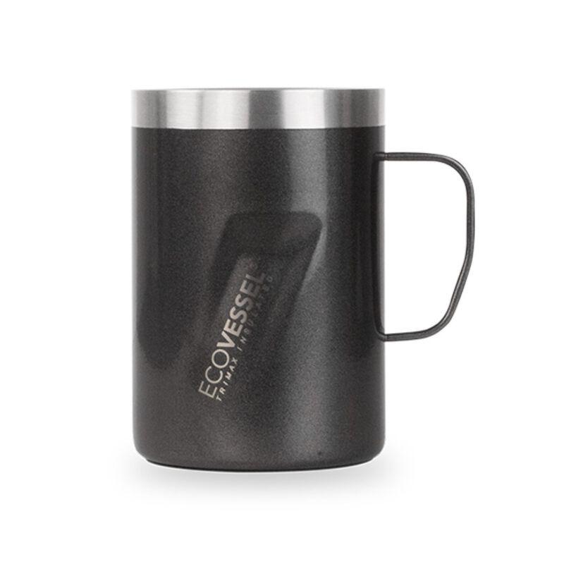 Ecovessel Transit 12 -  black
