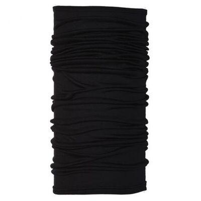 Buff® Wool Black